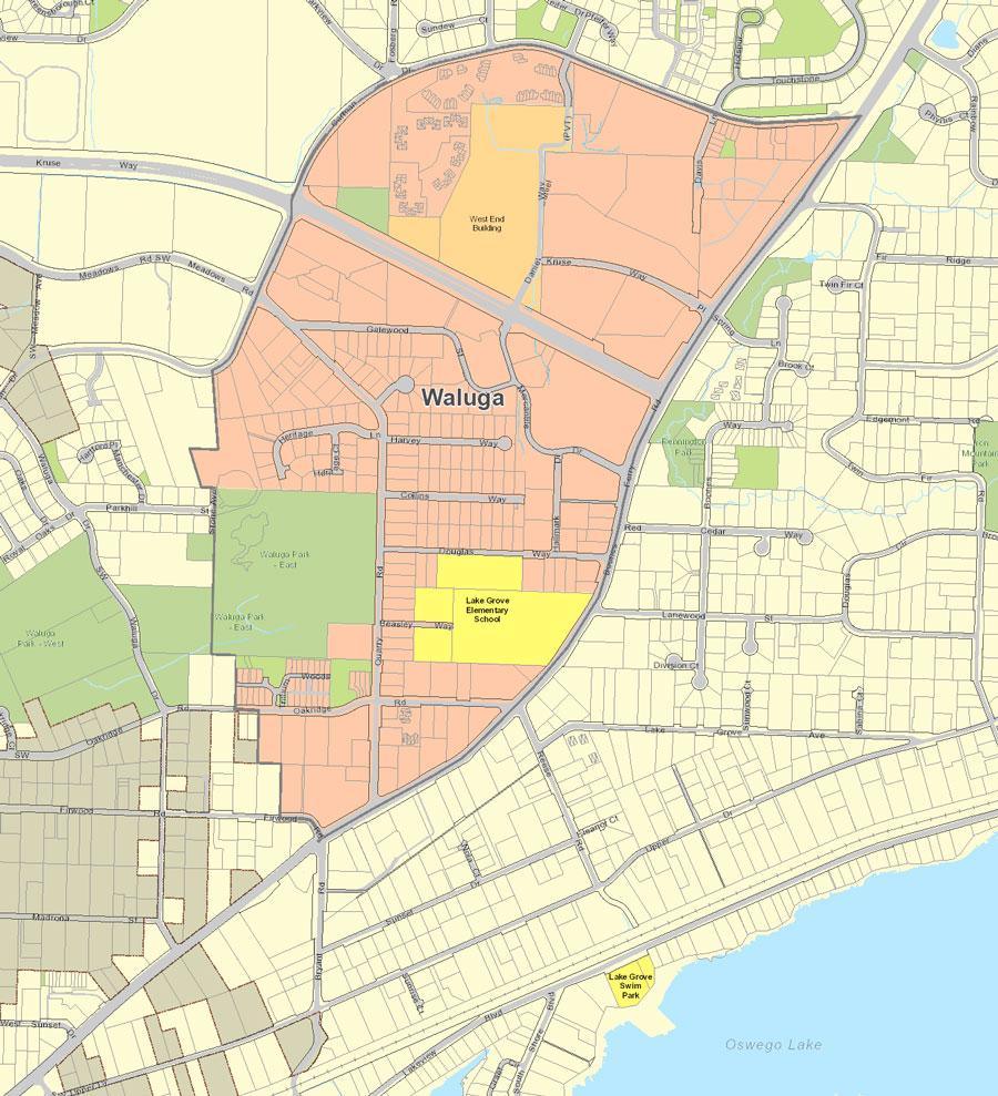WNA map