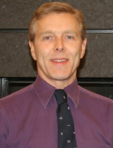 Greg Walz-Chojnacki