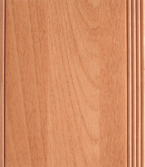 Wood Colors Stain Beech