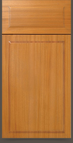 Solid Wood Slab Amp Batten Doors Walzcraft