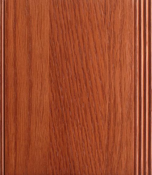 Red Oak Wood Stain