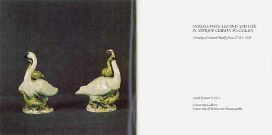 70s-Animals-inside.jpg