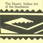 70s-Desert.jpg