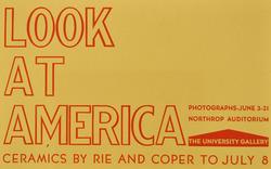 poster_Look-at-America.jpg