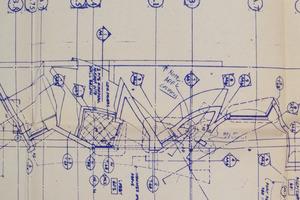 blueprint-weisman.jpg