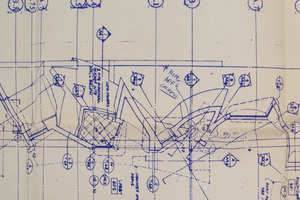 blueprint-weisman.jpg