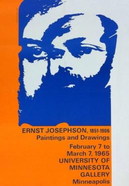 Josephson_poster.jpg
