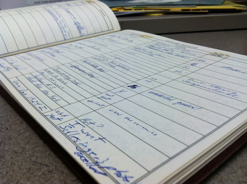 Recontext-visitor-book.jpg