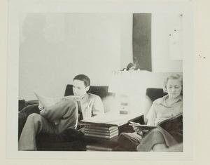 Pressbook_1934-1937_FineArtsRoom-StillLife.jpg