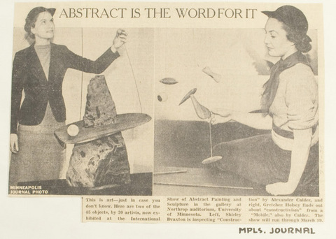 Pressbook_1938-40_111025_0056_International6.jpg