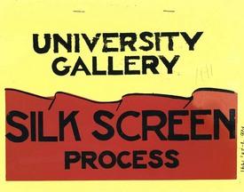 Cats_019_SilkScreen_1941.jpg