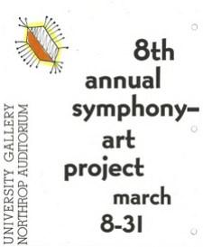 SymphonyArt-Poster.jpg