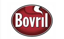 bovril_tcm1252-408826_w210