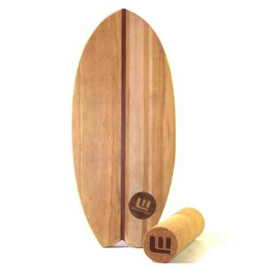 Surf Walance + Roller