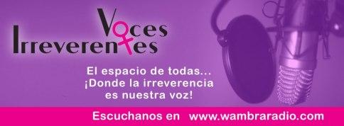 voces irv 3
