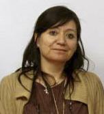 Natalia Sierra: «Las reformas de educación son en función del capital»
