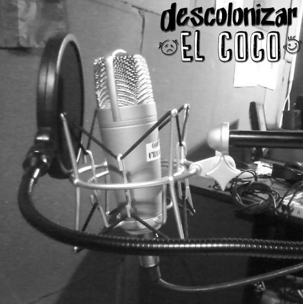 Descolonizar el Coco – Resúmenes