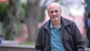 Entrevista a Raúl Zibechi: Descolonizar el pensamiento crítico y las prácticas emancipatorias