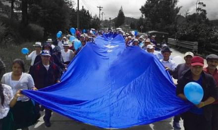 Ecuador: Una victoria contra la minería y una disputa sobre las políticas significativas de la izquierda