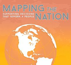 mapping the nation 2
