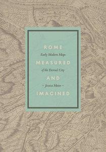 Rome Measured