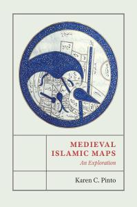 Medieval Islamic Maps700px