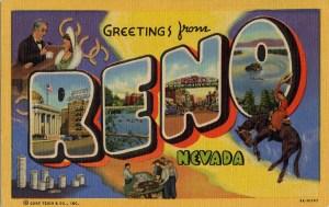 http://renodivorcehistory.org/themes/divorce-popular-culture/postcards/