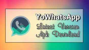 Download WhatsApp Plus Apk Latest Version 7 00 For Android