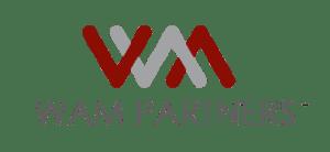 Newlogo, WAM Partners