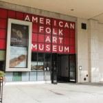 Americanfolkartmuseum Scaled, WAM Partners