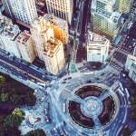 Header Columbus Circle, WAM Partners
