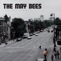 The May Bees - Saint-Denis