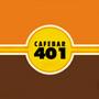 Cafebar 401 - Cafebar 401