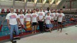 WAM Partners with Swimming Saves Lives Foundation