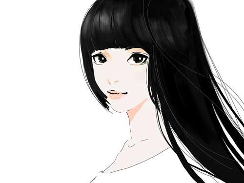 blacklong-13