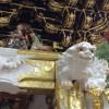 40年ぶりの平成大修理が完了した日光東照宮 陽明門に行ってきました!