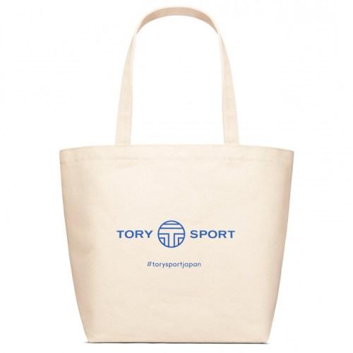torysport