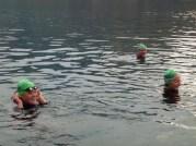Mou Waho 2013 swim (40) (1280x960)