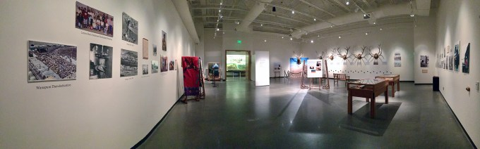 homeland--exhibit-panorama