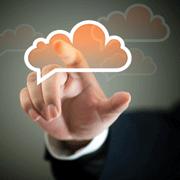 linkedin_logo_cloud