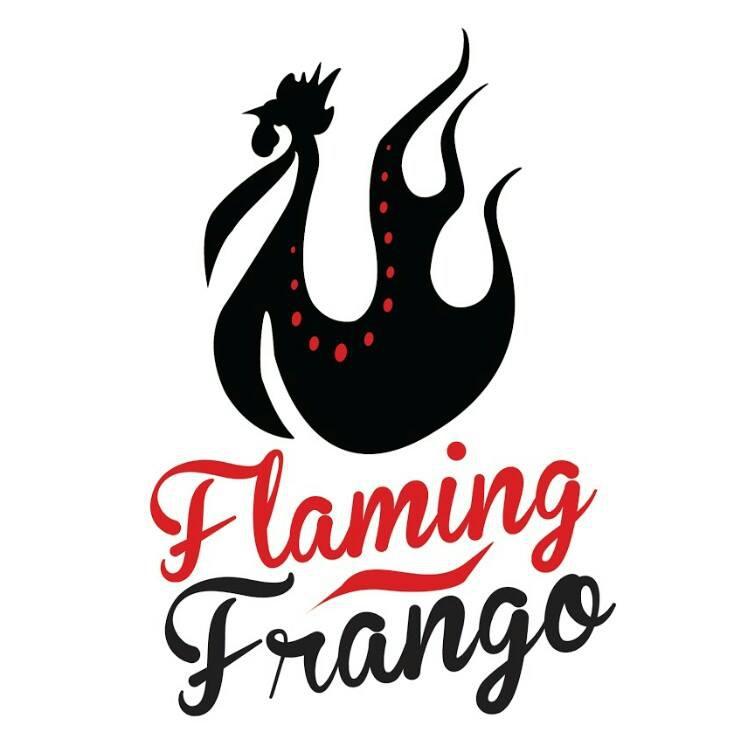 flamingfrangos
