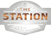 thestationlogo