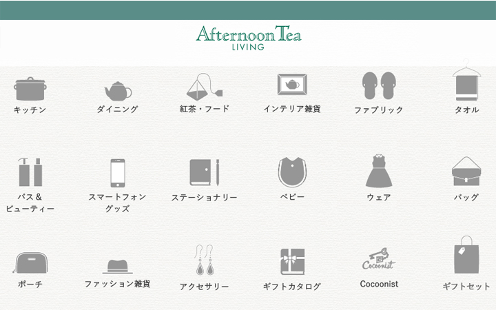 afternoon-tea-item
