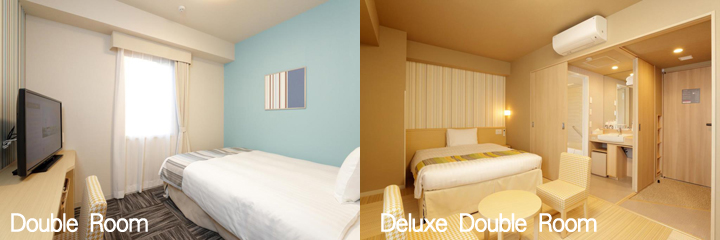 hiyori-hotel-maihama-room