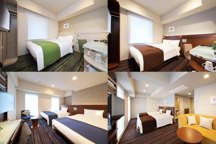 presso-inn-yaesu-room