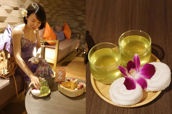 thailand-massage-spa