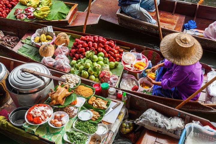 thailand-one-day-tour