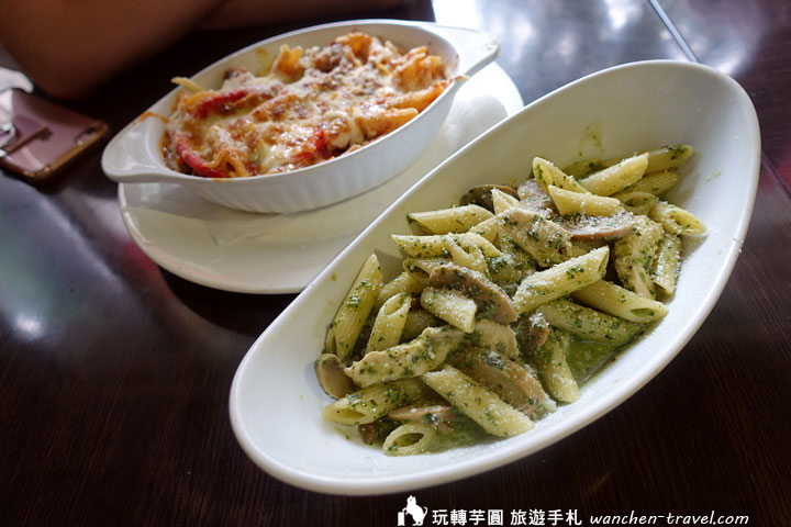 italian-restaurant-noodles