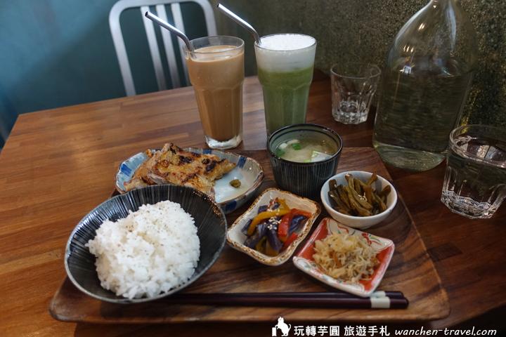 cafe-story