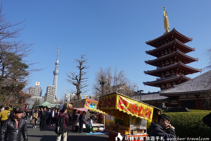 skytree-photo-03